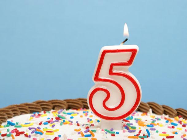 20111205-birthday-five-years