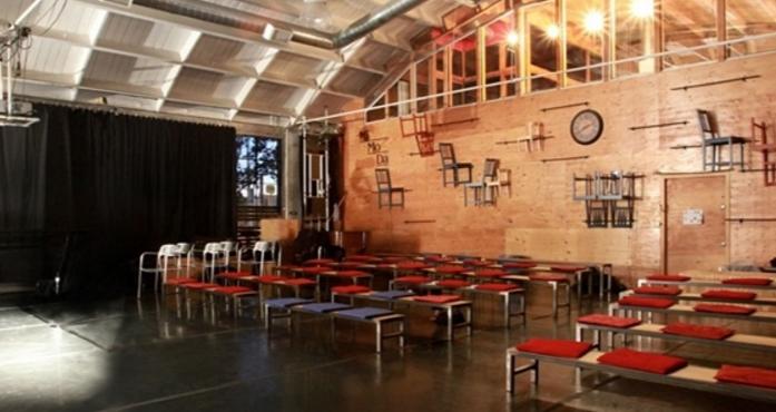mimoda studio